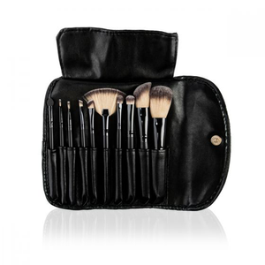 Brush Set by Bellapierre