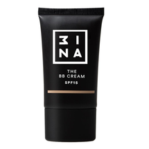 The BB Cream SPF 15 by 3INA