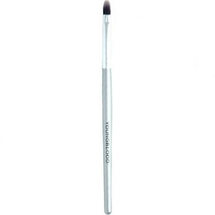 Luxurious Definer Brush by youngblood