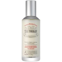 The Therapy Essential Formula Emulsion by The Face Shop