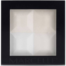 Eye Shadow Quad Moonlighting by marcelle