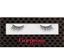 Miss Flirty Lashes by Gorgeous