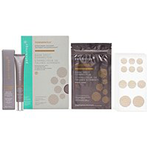 Powerpatch Dark Spot Corrector by patchology