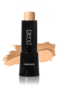 Stick Concealer/Highlighter by Blend Mineral Cosmetics