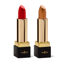 Holiday Glam Lipstick Duo by Hi Wildflower