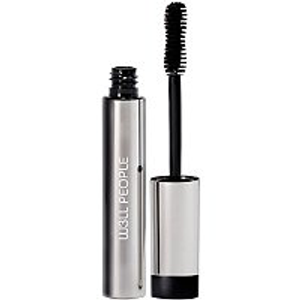 Expressionist Volumizing Mascara by w3ll people