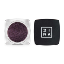 The Loose Particle Eyeshadow by 3INA