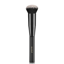 Foundation Brush by Mented Cosmetics