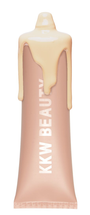 Skin Perfecting Body Foundation by KKW Beauty