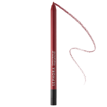 Rouge Gel Lip Liner by Sephora Collection