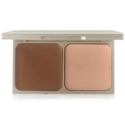Shape & Shade Custom Contour Duo by stila #2