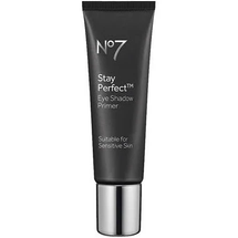 Stay Perfect Eye Shadow Primer by no7