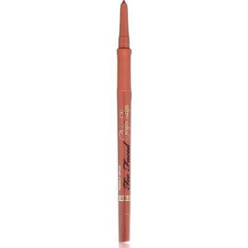 Perfect Lips Lip Liner by Too Faced #2