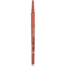 Perfect Lips Lip Liner by Too Faced