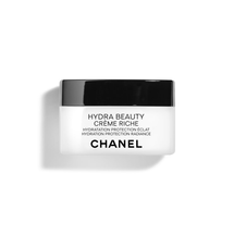 Hydra Beauty Creme Riche by Chanel