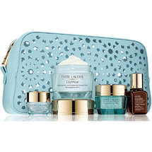 Protect + Refresh For Healthy, Youthful-Looking Skin Set by Estée Lauder