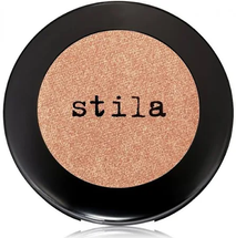 Eye Shadow Pan in Compact by stila