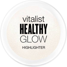 Vitalist Healthy Glow Highlighter by Covergirl
