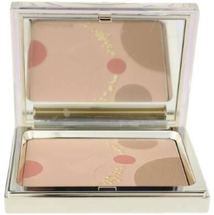 Opalescence Face & Blush Powder by Clarins