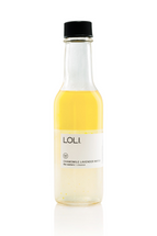 Chamomile Lavender Water by LOLI Beauty