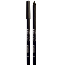 Glide-On Eye Pencil by Bella Terra Cosmetics