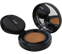 All-In-One Foundation Cushion Compact by J.Cat Beauty