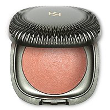 Sicilian Notes Baked Blush by Kiko Milano