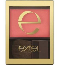 Multi Effect Moisture Cheek Color by Excel