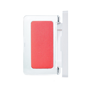 Pressed Blush by rms beauty