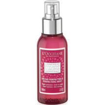 Peony Skin Perfecting Mist by L'Occitane