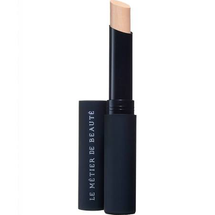 Classic Flawless Finish Concealer by le metier de beaute