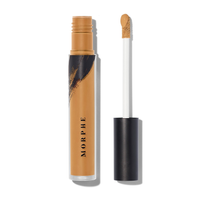Fluidity Full-Coverage Concealer by Morphe