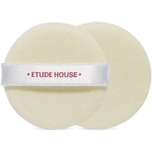 My Beauty Tool Pressed Powder Puff by Etude House