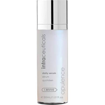 Opulence Daily Serum by intraceuticals