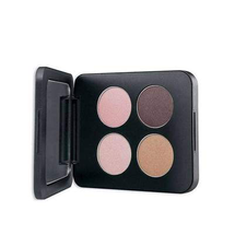 Pressed Mineral Eyeshadow Quad - Eternity by youngblood