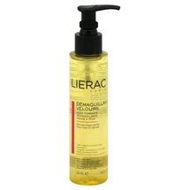 Ales Lierac Cleansing Oil by Lierac