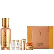 Concentrated Ginseng Renewing Serum Special Set by sulwhasoo