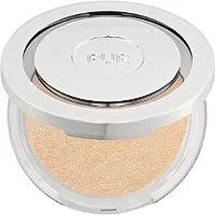 Afterglow Highlighting Skin Perfecting Powder by pür