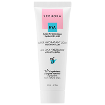 All Day Hydrator - Hydrate & Glow by Sephora Collection