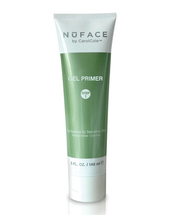 All Natural Conductivity Gel Primer by nuface
