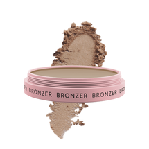 Bronzer by Subtl Beauty