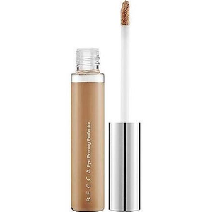 Eye Priming Perfector by BECCA