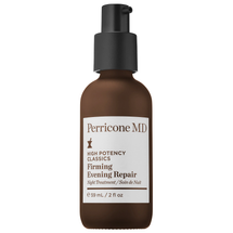 High Potency Classics: Firming Evening Repair by Perricone MD