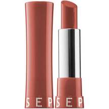 Rouge Balm by Sephora Collection