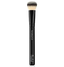 The Baking Brush by Rodial