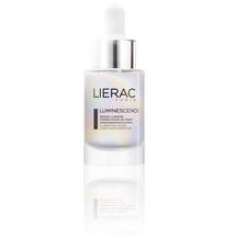 Luminescence Serum Illuminating Serum by Lierac