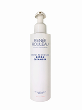 Rapid Response Detox Cleanser by Renee Rouleau