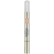 Visible Lift Serum Absolute Concealer by L'Oreal