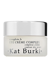 Complete Eye Creme Complex by kat burki