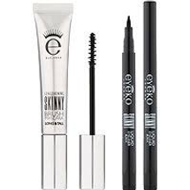 Skinny Duo by Eyeko